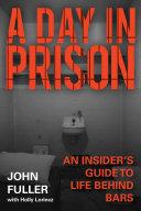 A Day in Prison [Pdf/ePub] eBook