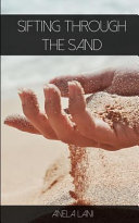 Sifting Through the Sand