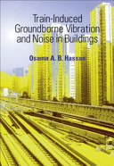 Train-induced Groundborne Vibration and Noise in Buildings