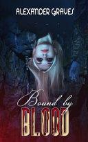 Bound by Blood ebook