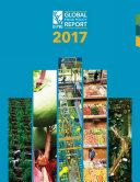 2017 Global Food Policy Report [Pdf/ePub] eBook