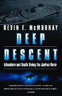 Deep Descent Book