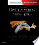 Ophthalmology Book PDF