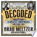 History Decoded Book PDF