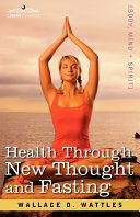 Health Through New Thought and Fasting [Pdf/ePub] eBook
