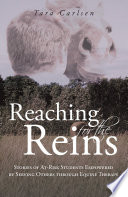 Reaching for the Reins