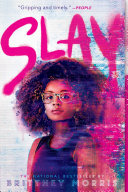 SLAY Pdf/ePub eBook