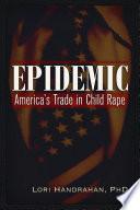 Epidemic Book