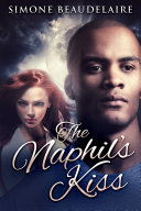 The Naphil s Kiss Book