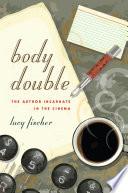 Body Double Book PDF