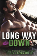 Long Way Down  Special Edition
