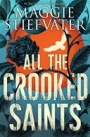All the Crooked Saints [Pdf/ePub] eBook