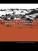 Ecological Landscape Design and Planning
