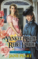 Yankee Bride / Rebel Bride Book