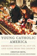 Young Catholic America