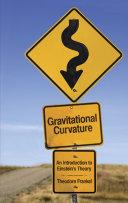 Gravitational Curvature [Pdf/ePub] eBook