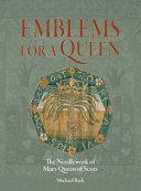 Emblems for a Queen