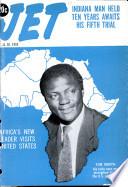 Apr 30, 1959