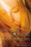 One of Those Hideous Books Where the Mother Dies Pdf/ePub eBook