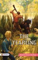The Yearling Pdf/ePub eBook