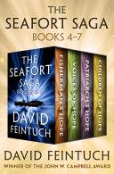 The Seafort Saga Books 4–7
