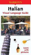 Italian Visual Language Guide