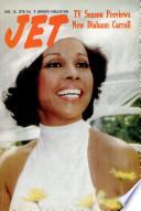 Aug 19, 1976