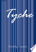 Read Online Tyche For Free