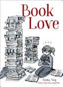 Book Love Pdf/ePub eBook
