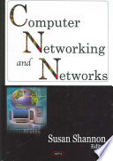 Computer Networking and Networks Book
