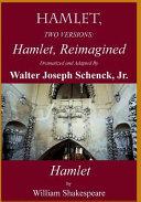 Hamlet  Reimagined