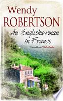 Englishwoman In Francen