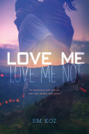 Love Me, Love Me Not [Pdf/ePub] eBook