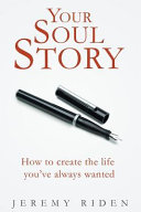 Your Soul Story