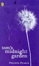 Cover of Tom's Midnight Garden