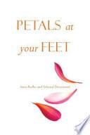 Petals at Your Feet