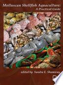 Molluscan Shellfish Aquaculture