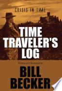 Time Traveler s Log