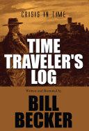 Time Traveler's Log