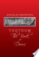 Ysstrhm, the Book of Doors