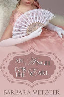 An Angel for the Earl