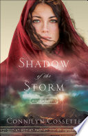 Shadow of the Storm  Out From Egypt Book  2