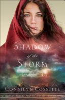 Shadow of the Storm (Out From Egypt Book #2) Book