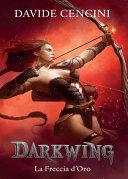 Pdf Darkwing vol. 3 - La Freccia d'Oro Telecharger
