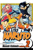 Naruto, Vol. 2 [Pdf/ePub] eBook