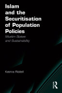 Islam and the Securitisation of Population Policies Pdf/ePub eBook