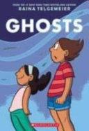 Pdf Ghosts