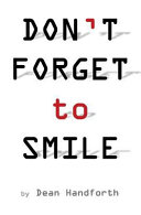 Don't Forget to Smile