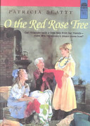 O the Red Rose Tree