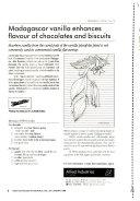 Food Technology In Australia Book PDF